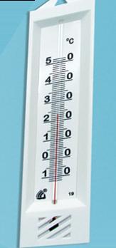 Термометры с Поверкой ТСЖ в Ижевске от ООО Современные приборы