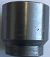 Втулка вварная, бобышка в Ижевске от ООО Современные приборы