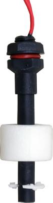 Миниатюрный поплавковый выключатель ПДУ-Н511-62